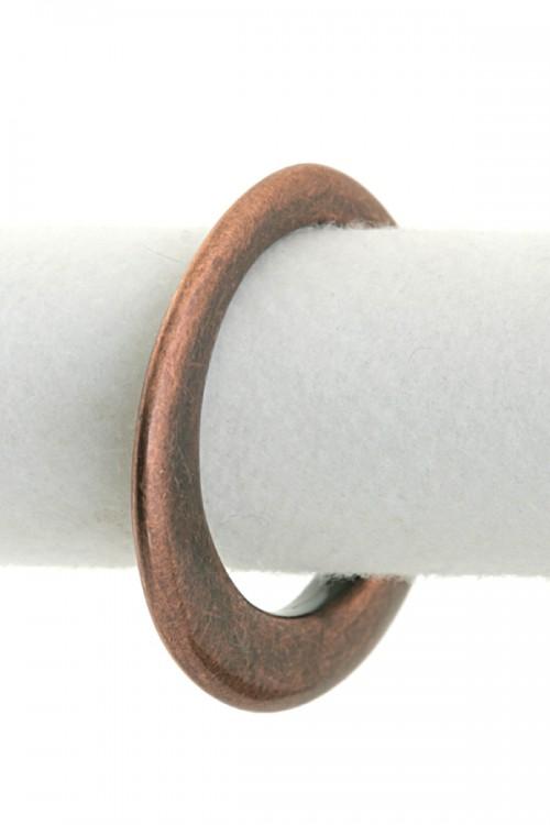 bangle-bracelet-b138
