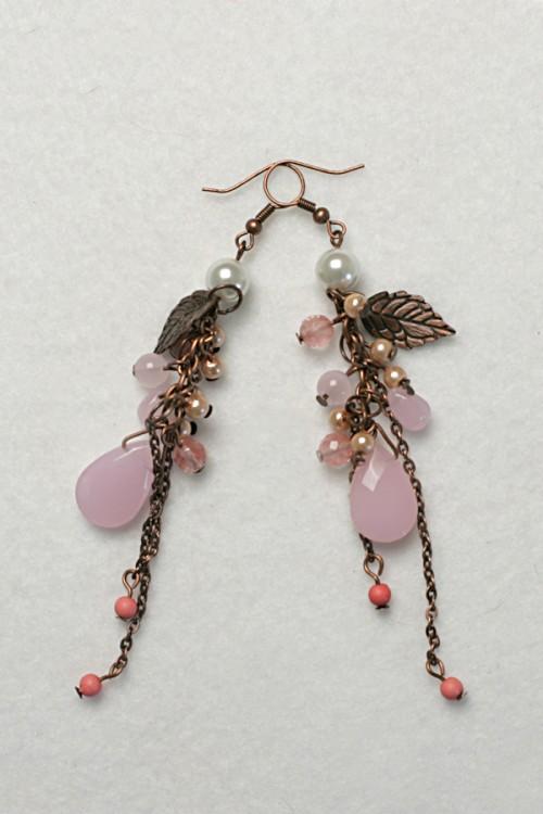 jewellery: earrings-earrings-e-66