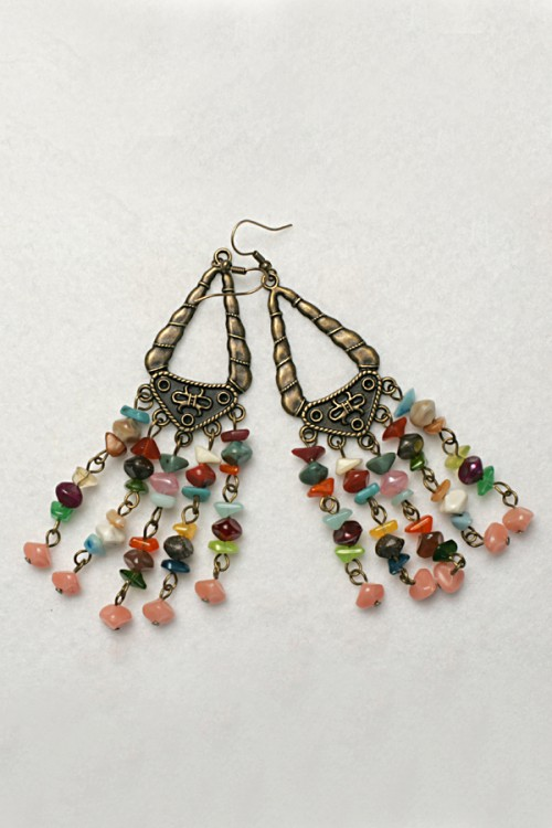 chandelier-earrings-e-70
