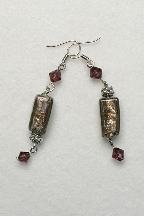 jewellery earrings-e-61