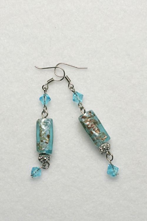 jewellery earrings-e-62