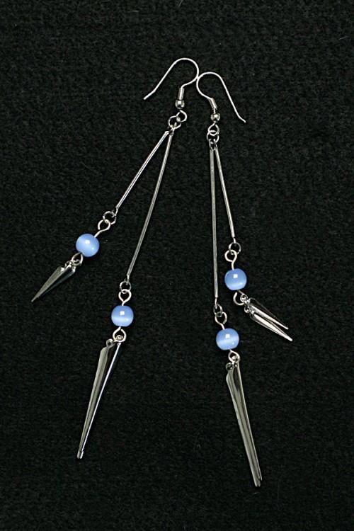 jewellry-earrings-e-67