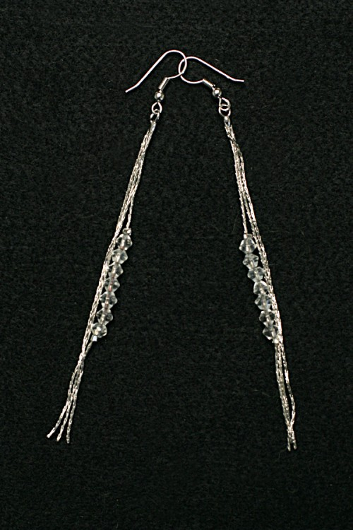 extra-long-earrings-e-69