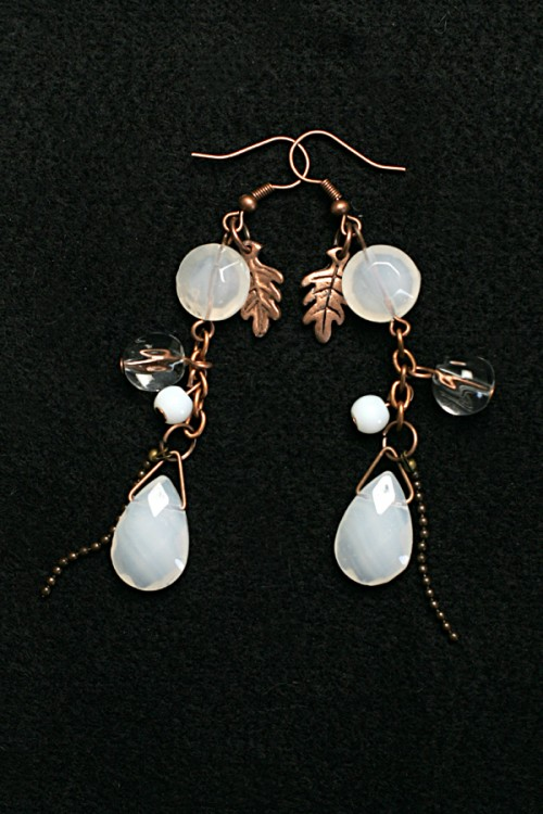 pretty-earrings-e-65