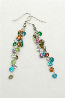 easy-to-wear-earrings-e-43