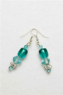 glass-bead-earrings-e-45