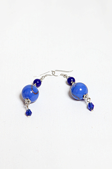 jewellery-earrings-e-81