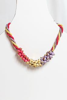 african-necklace-bedford-dnb132