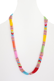 handmade-beaded-necklace-african-art-dnac26