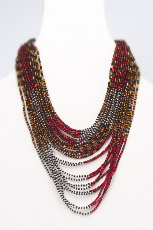 bedford-designed-necklace-bedford-dnb135