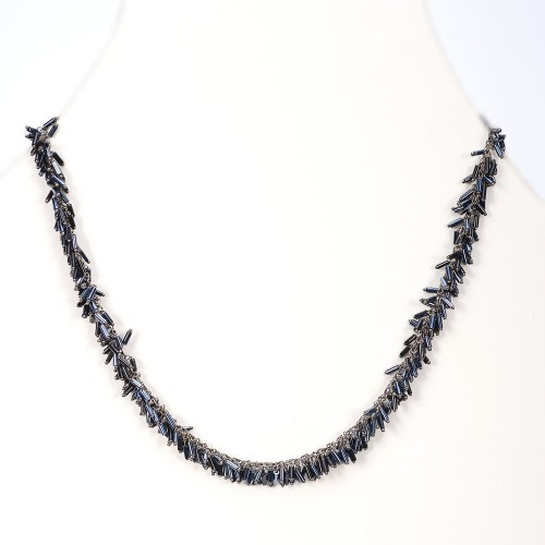 necklace n-338