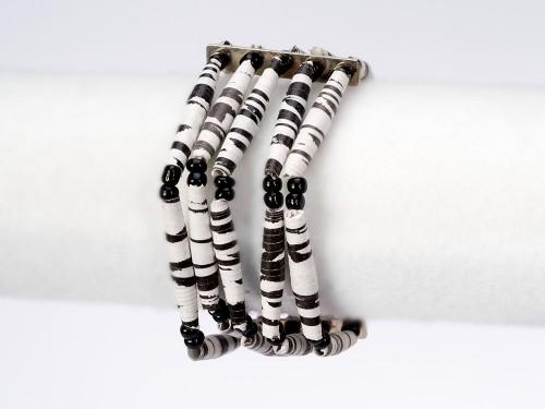Jewelry Bracelet Yanny DBY10