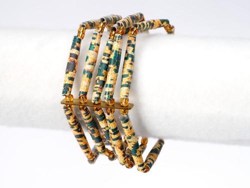 Jewelry Bracelet Yanny DBY11
