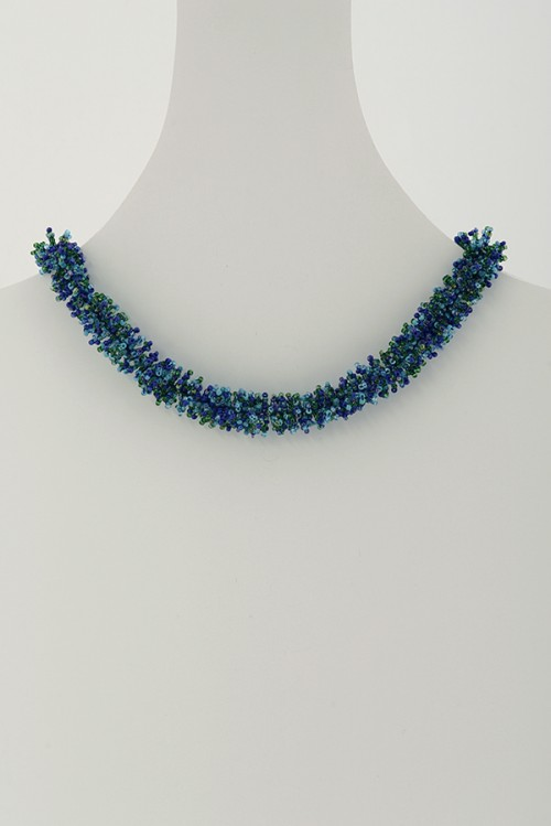 beaded-necklace-ilala-dni10