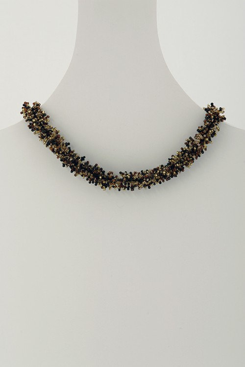 beaded-necklace-ilala-dni12