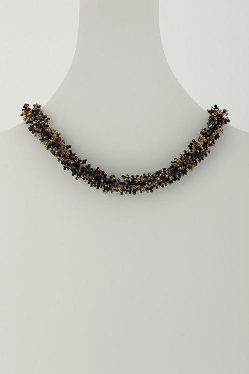 beaded-necklace-ilala-dni12