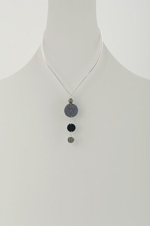 Jewelry Tintsaba DNT6 Choker