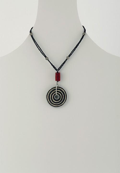 handmade-african-necklace-mambu-dnm2handmade-african- necklace-mambu-dnm2
