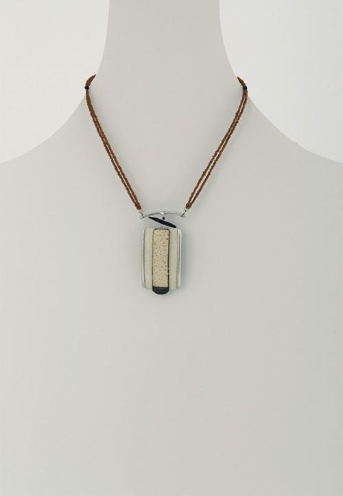 handmade-african-necklace-mambu-dnm7Handmade- african- necklace-mambu-dnm7