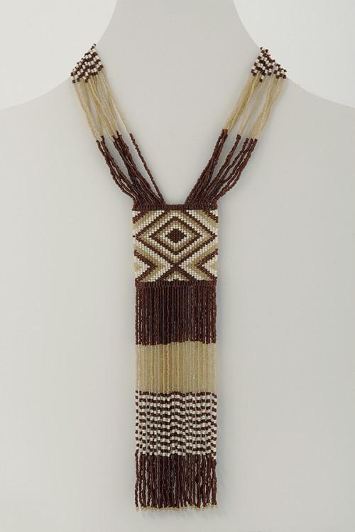 wedding-scarf-ilala-dni13
