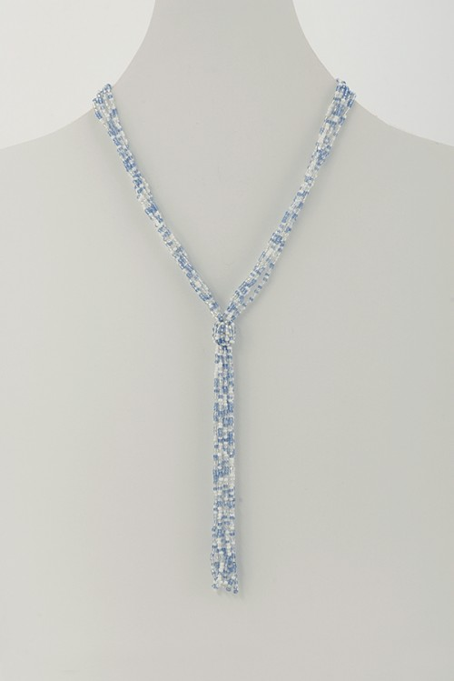 beaded-necklace-ilala-dni16
