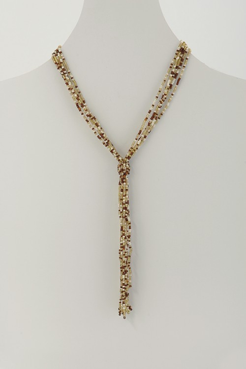 beaded-necklace-ilala-dni17