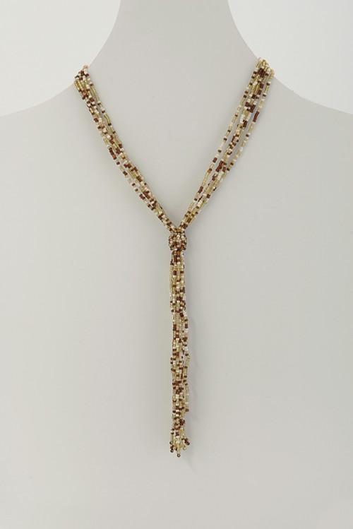 beaded-necklace-ilala-dni17