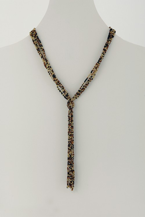 beaded-necklace-ilala-dni18