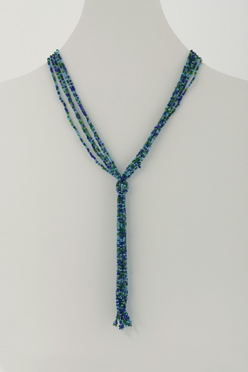 beaded-necklace-ilala-dni19