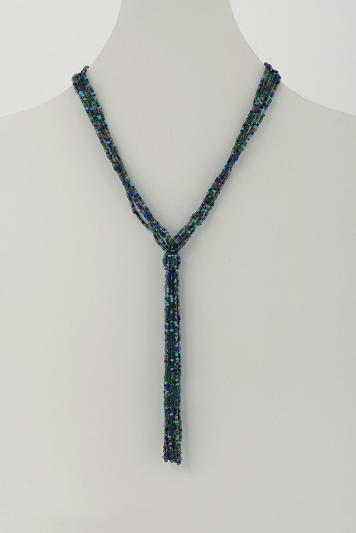 beaded-necklace-ilala-dni20