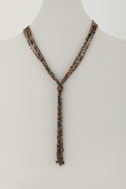 beaded-necklace-ilala-dni21