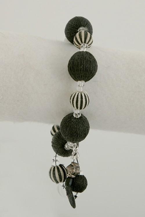 Jewelry Tintsaba Bracelet DBT1