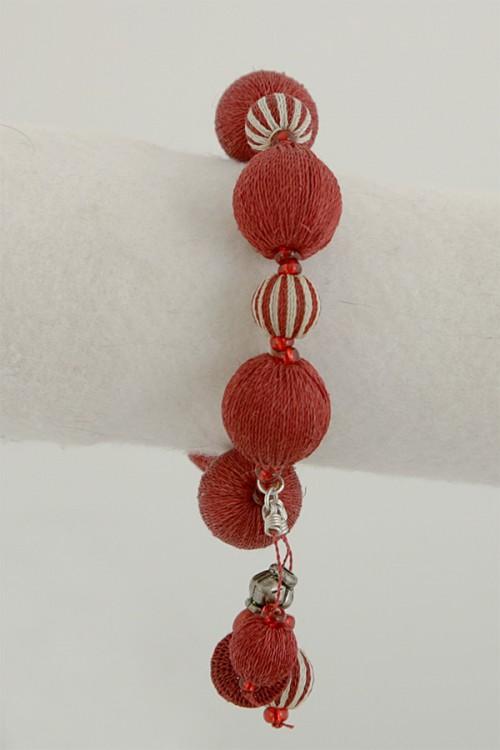 Bracelet Tintsaba DBT2