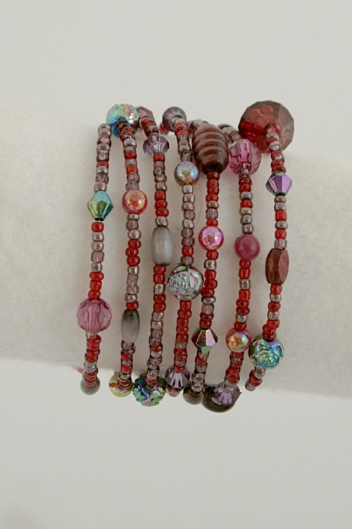 beaded-wrap-bracelet-ilala-dbi1