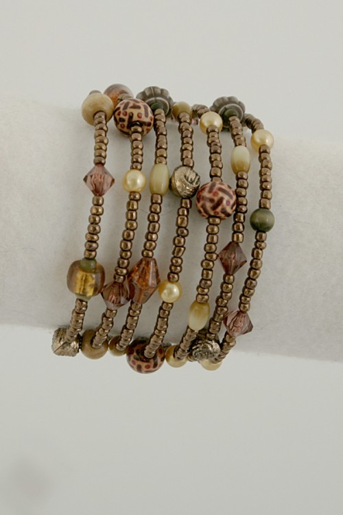 beaded-wrap-bracelet-ilala-dbi4