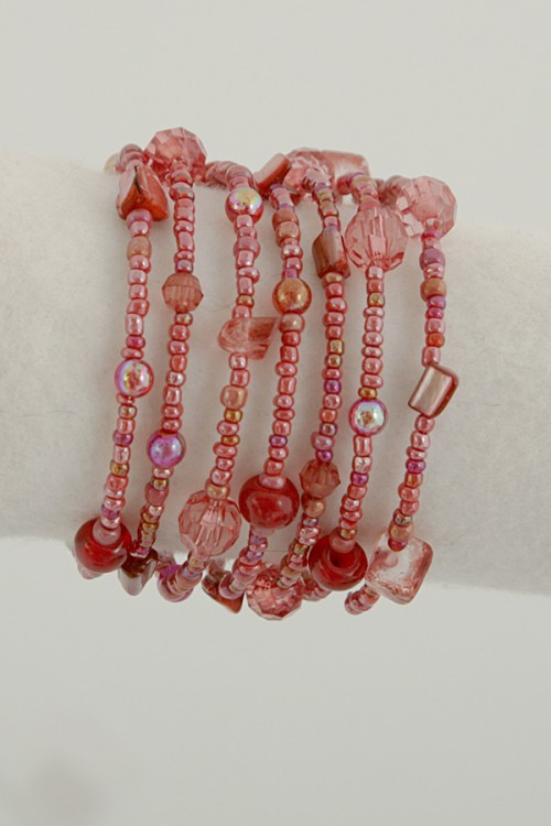 beaded-wrap-bracelet-ilala-dbi5