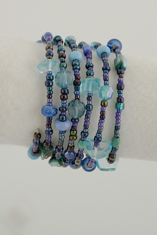 beaded-wrap-bracelet-ilala-dbi6