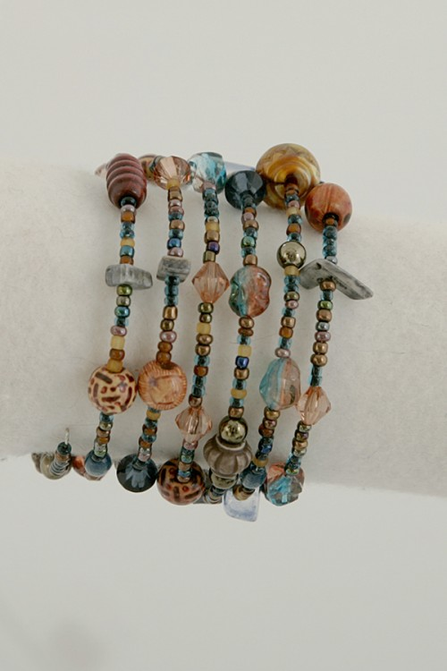 beaded-wrap-bracelet-ilala-dbi7
