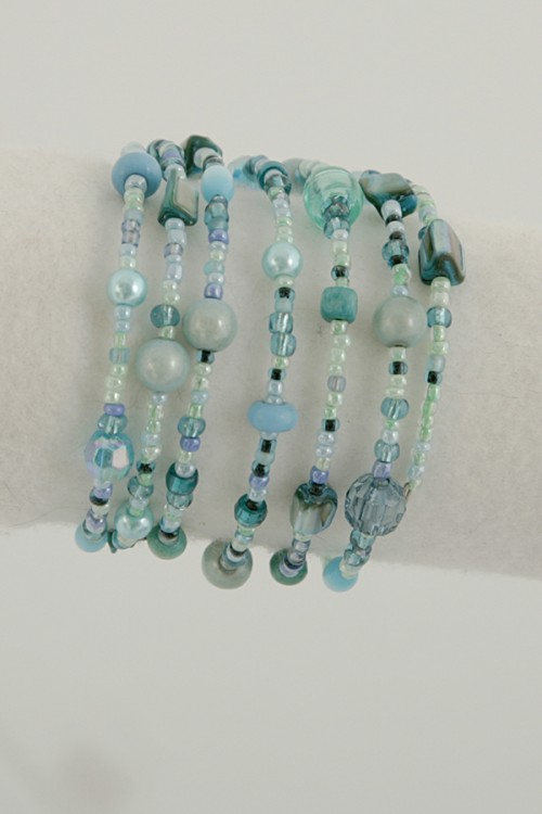 beaded-wrap-bracelet-ilala-dbi10