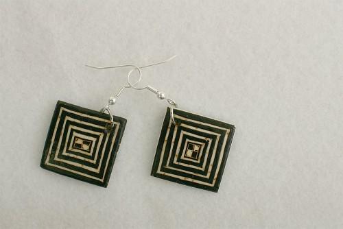 handmade-african-earrings-mambu-dem1