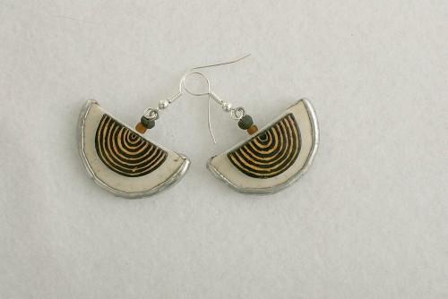 Handmade-African- earrings-mambu-dem3