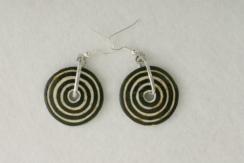 handmade-african-earrings-mambu-dem2