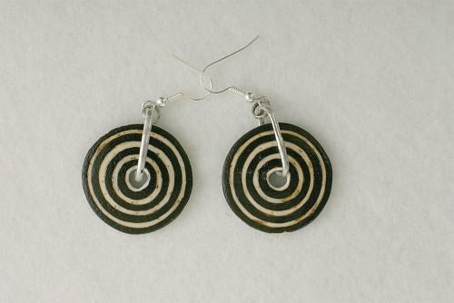 handmade-african-earrings-mambu-dem2
