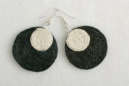 Jewelry Tintsaba Earring DET10