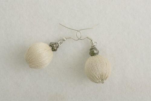 jewelry- earring- tintsaba-det8