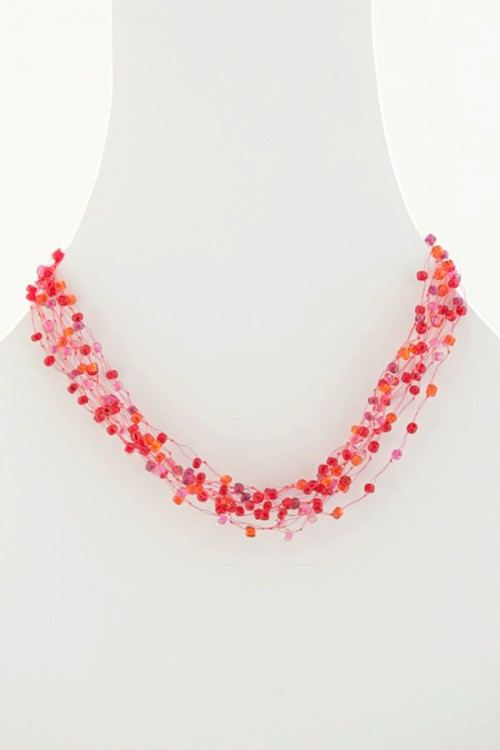 choker necklace necklace n-125