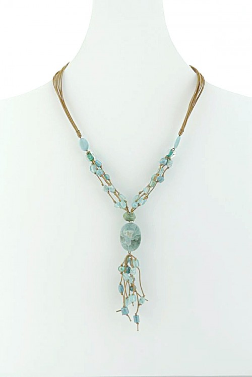 handmad-turquoise-necklace-butterfly-dnf5