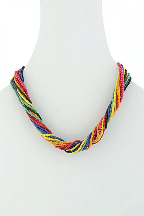 contemporary-handmade-necklace-sulo-dns-31