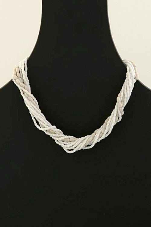 contemporary-handmade-necklace-sulo-dns-32
