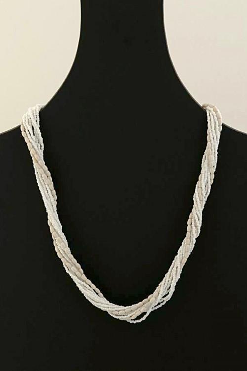 contemporary-handmade-necklace-sulo-dns-33